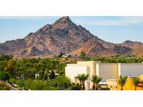 View 4808 N 24Th St # 601 Phoenix AZ