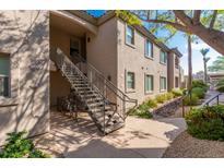 View 14815 N Fountain Hills Blvd # 106 Fountain Hills AZ