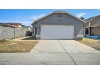 View 4029 N 89Th Ave Phoenix AZ