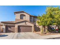View 5908 W Straight Arrow Ln Phoenix AZ
