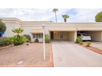 View 5422 N 78Th Pl Scottsdale AZ
