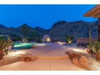 View 16777 N 111Th St Scottsdale AZ