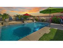 View 25155 N 108Th Ave Peoria AZ