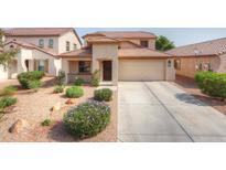 View 43254 W Cowpath Rd Maricopa AZ