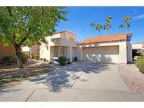 View 9280 N 100Th Pl Scottsdale AZ
