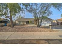 View 2602 E Marilyn Rd Phoenix AZ