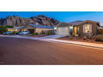 View 10453 W Redbird Rd Peoria AZ