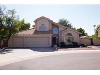 View 14172 N 90Th Pl Scottsdale AZ