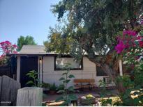 View 441 W Mahoney Ave Mesa AZ