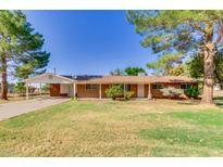 View 11446 W Hidalgo Ave Tolleson AZ