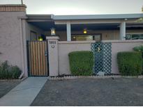 View 7923 N 61St Ave Glendale AZ
