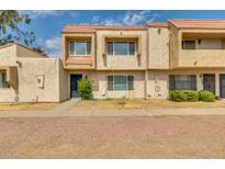 View 4874 W Rose Ln Glendale AZ