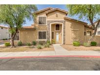 View 1024 E Frye Rd # 1045 Phoenix AZ