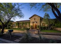 View 10238 E Sierra Pinta Dr Scottsdale AZ