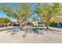 View 9425 N 14Th St Phoenix AZ