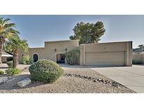 View 2801 E Hillery Dr Phoenix AZ