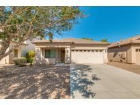 View 44178 W Venture Ln Maricopa AZ