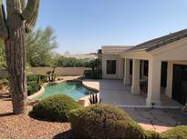 View 11205 N Garland Cir Fountain Hills AZ