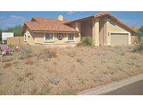 View 17508 E Hawley Dr Fountain Hills AZ