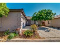 View 16623 N 19Th St Phoenix AZ