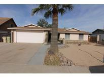 View 6350 W Sunnyslope Ln Glendale AZ