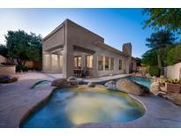 View 7397 E Woodsage Ln Scottsdale AZ