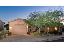 View 14299 E Thoroughbred Trl Scottsdale AZ