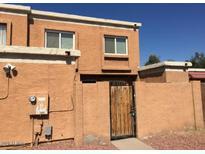 View 4406 E Pueblo Ave Phoenix AZ
