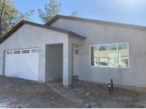 View 3806 N 14Th Pl Phoenix AZ