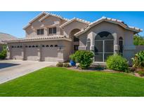 View 15602 N 9Th Ave Phoenix AZ