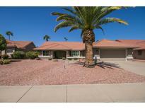 View 13906 W Trail Ridge Dr Sun City West AZ