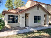 View 5808 E Brown Rd # 26 Mesa AZ