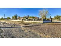 View 7262 W Hunt Hwy Queen Creek AZ