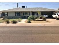 View 2824 N 82Nd St Scottsdale AZ