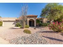 View 10401 N 77Th Pl Scottsdale AZ