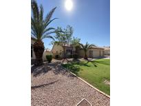 View 11119 W Citrus Grove Way Avondale AZ