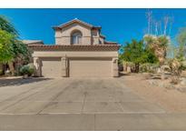 View 3646 N Morning Dove St Mesa AZ