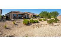 View 35589 N Granada Ln Queen Creek AZ