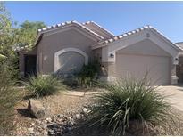 View 21841 N 34Th Ave Phoenix AZ