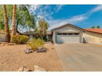 View 15804 N 15Th Way Phoenix AZ
