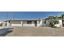 View 9437 N 37Th Ave Phoenix AZ