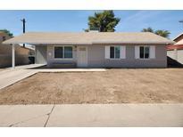 View 3508 N 79Th Ave Phoenix AZ