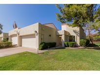 View 2438 E Palo Verde Dr Phoenix AZ