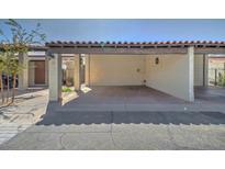 View 7 E Loma Ln Phoenix AZ