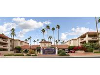 View 17404 N 99Th Ave # 208 Sun City AZ