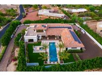 View 6501 N 40Th Pl Paradise Valley AZ