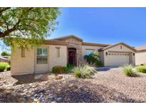 View 4135 E Appleby Dr Gilbert AZ