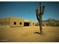 View 00 S Mountain View Rd Apache Junction AZ