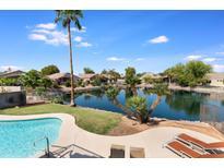 View 20728 N 62Nd Ave Glendale AZ