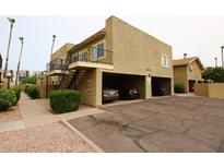 View 1269 N Granite Reef Rd Scottsdale AZ